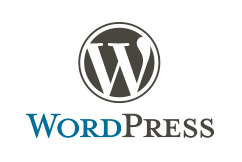 img-hosting-wordpress