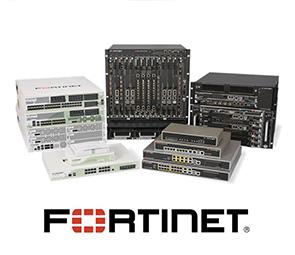 Firewall perimetral gestionado Fortinet