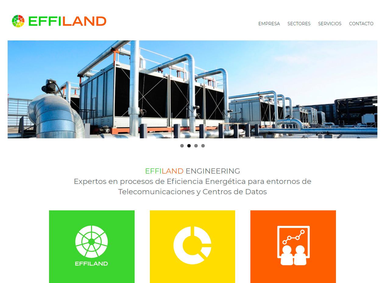 www.effiland.com