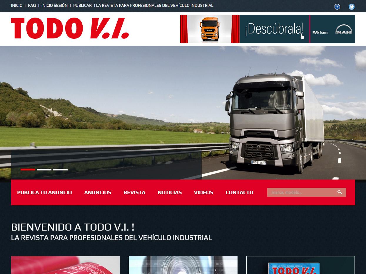 www.todovi.com