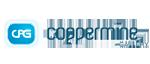 coppermine