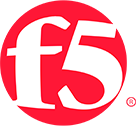 Logotipo f5
