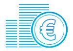 La licencia medida Pay-as-you-go reduce sus costos de operación