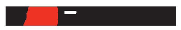 Logotipo Fortinet - Cloud Firewall Fortigate